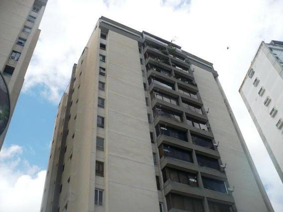 Apartamento En Venta Manzanares Mls#19-13490