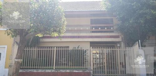Casa - Ramos Mejia