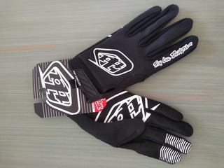 Guantes Motocross,enduro,mtb,rzr Troy Lee