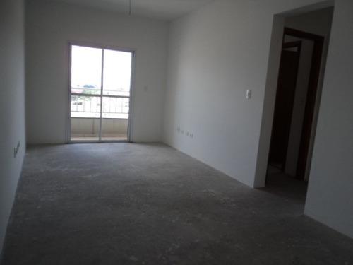 Imagem 1 de 11 de Venda Apartamento Sao Caetano Do Sul Nova Gerty Ref: 1683 - 1033-1683