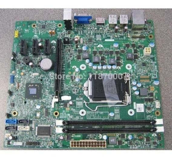 Motherboard Dell Vostro 260s Inspiron 620 / 390 0gdg8y Gdg8y