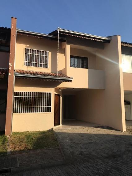 Casa Residencial Para Alugar - 01746.003
