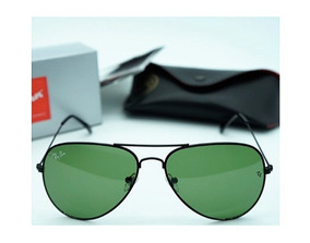 8bfb67f96 Lentes Multifocais Cristal - Óculos no Mercado Livre Brasil