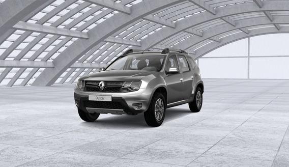 Renault Duster Ph2 Privilege 2.0 4x2 0 Km