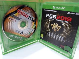 Juegos Xbox One S Originales
