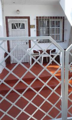 Santa Teresita- Casa Comoda Practica Y Funcional ..para 4