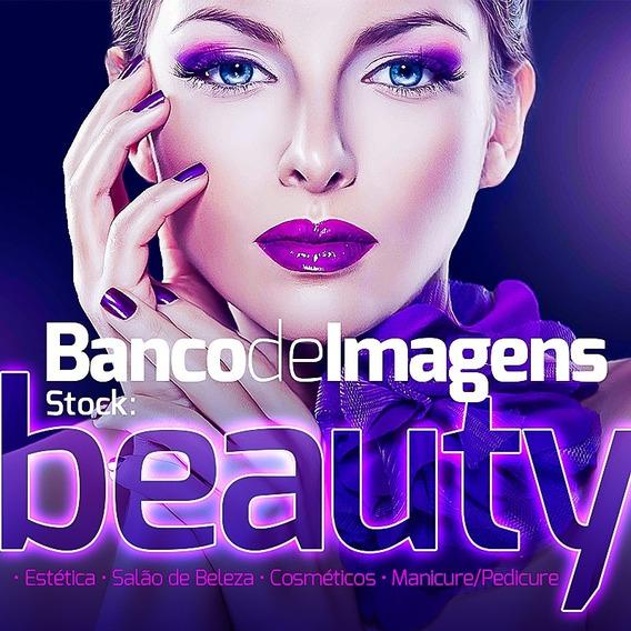Banco De Imagens - Stock Beauty (beleza) [alta Resolução]
