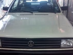 Volkswagen Gol 90 Cl 1.6 Álcool