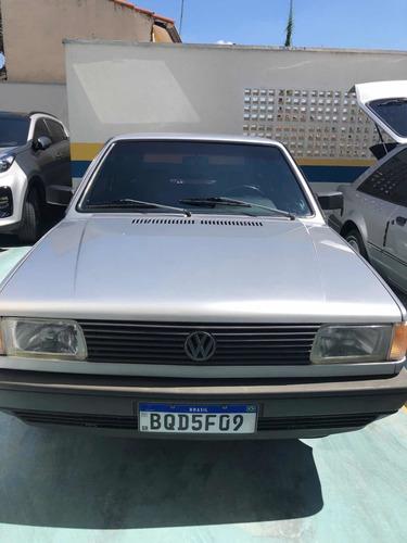Volkswagen Gol Cl 1.6 Motor Ap