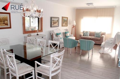 Imagen 1 de 30 de Casa En Venta  De 3 Dormitorios En Tejas De La Candelaria (tejas 2) Con Pileta