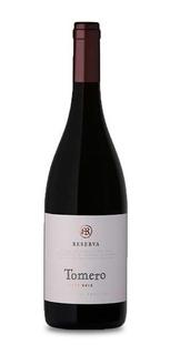 Vistalba Tomero Reserva Pinot Noir 750ml