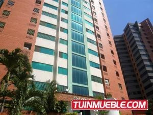 Apartamento Venta Las Chimeneas Valencia Cod 18-16633 Dgv