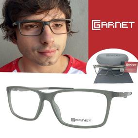 11537656e Oculos Under Armour Igniter Pro Sport Sunglasses - Óculos no Mercado ...
