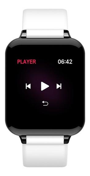 Lemfo B57 Inteligente Reloj 1.3