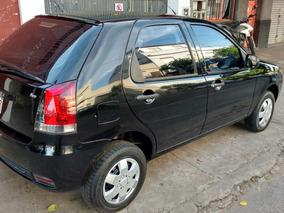 Fiat Palio Fire Linea Nueva Full + Pack Seguridad,airbag Abs
