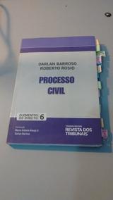 Processo Cívil
