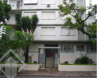 Apartamento - Farroupilha - Ref: 83822 - V-83822
