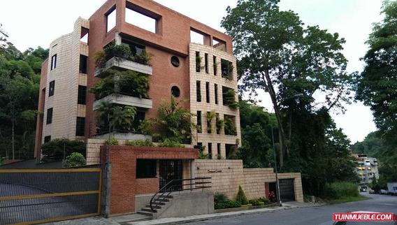 Apartamento En Venta Urb. Miranda C21 Inverpropiedad Lb-380