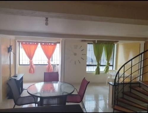 Venta Casa Conjunto. Villamaria, Caldas Cod 4180244