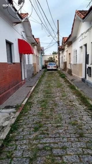 Casa Para Venda Em Mogi Das Cruzes, Centro, 2 Dormitórios, 1 Banheiro - 2106_2-923045
