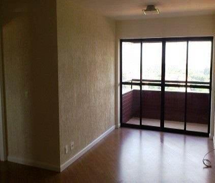Imagem 1 de 13 de Apartamento Com 4 Dormitórios À Venda, 110 M² Por R$ 895.000,00 - Jardim Chapadão - Campinas/sp - Ap9484