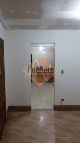 Sobrado 2 Dormitórios, 1 Suíte, Jardim Popular, R$ 260.000,00 - 2653