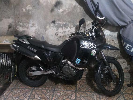 Dr800s 95