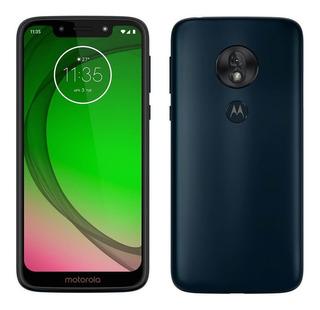 Motorola Moto G7 Play 32gb + 2 Gb Ram Nuevos Libres Sellados