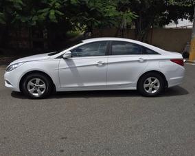 Hyundai Sonata Y20 Blanco Rec Imp -12
