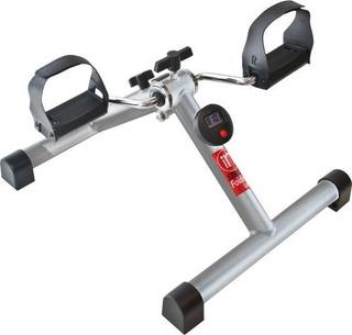 Stamina 15-0125 Instride Plegable Ciclo!