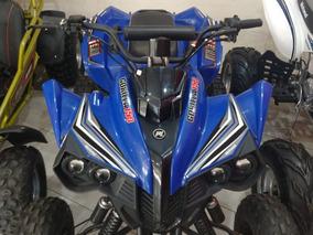 Motomel Gorila 150cc Ahora 12 Y 18
