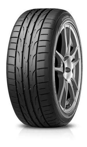 Cubierta 225/45r17 (94w) Dunlop Direzza Dz102