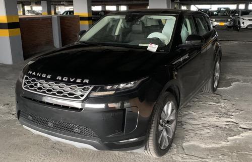 Range Rover Evoque S