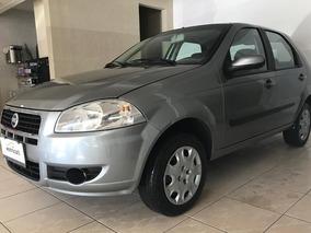 Fiat - Palio Elx 1.0 Muito Novo 2008