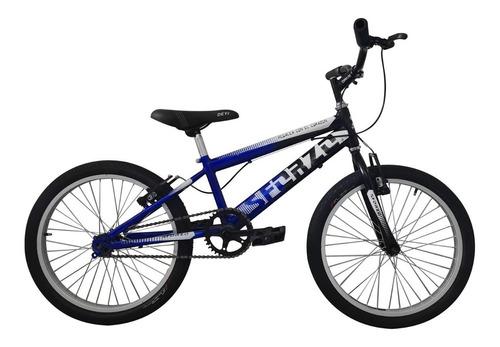 Bicicleta Niño Sforzo Rin 24 Sin Cambios