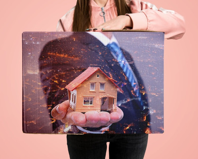 365 Imagens Atraentes Pra Imobiliária, Postar Story Whastapp