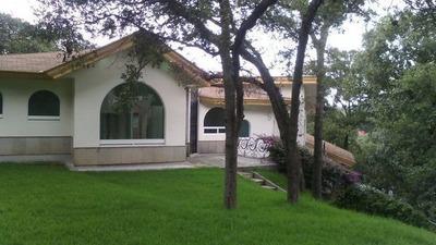 Vv464.-tel.53084000. Casa En Venta En Hacienda Vallescondido