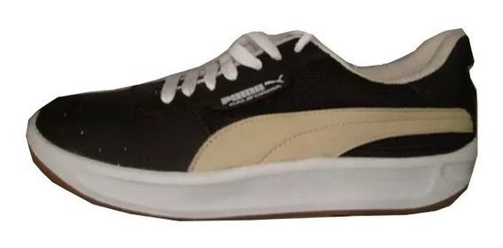 Zapato Deportivo Pum Caballero Talla 39 Al 43