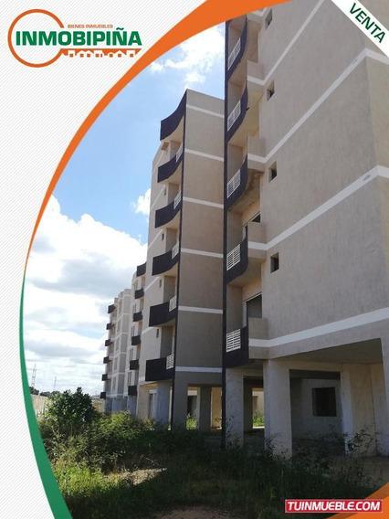 Apartamento En Venta - Las Calas Suites