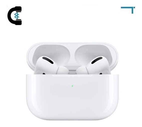 Audifonos Bluetooth Inpods 13 Pro Tipo Air Pods Pro Colores