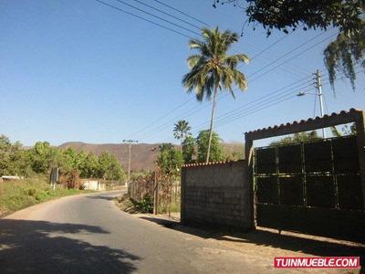 Casas En Venta Cumana. San Juan