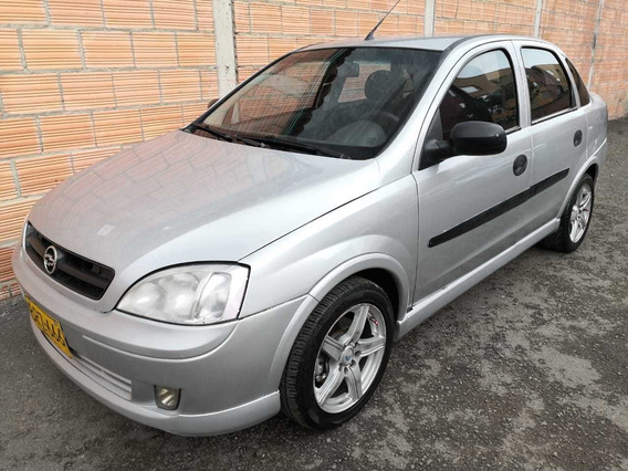 Chevrolet Cosra Evolution 1.8 M/t