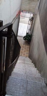 07001 - Casa 1 Dorm, Km 18 - Osasco/sp - 7001