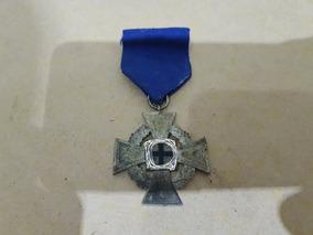 Medalha Alemanha Nazista