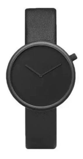 Relógio Masc. Casual V5 Elegante Simples