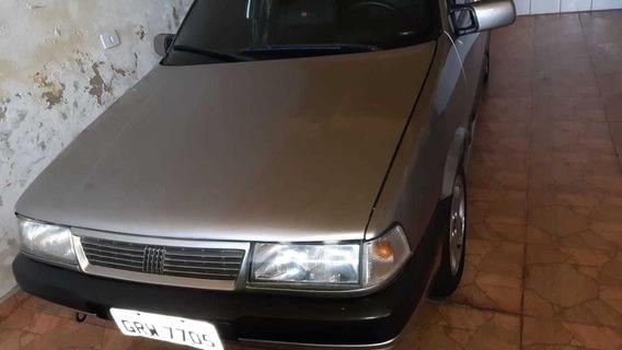 Fiat Fiat Trempra Hlx