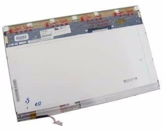 Tela Notebook 14.1 - Chunghwa Claa141wb05a Semi-nova