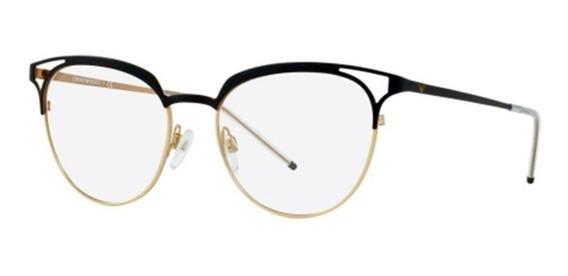 Armaçoes De Oculos Usada