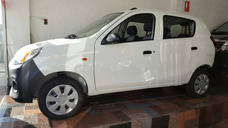 Suzuki Alto 800 Ga Financiado 100% Entrega Inmediata