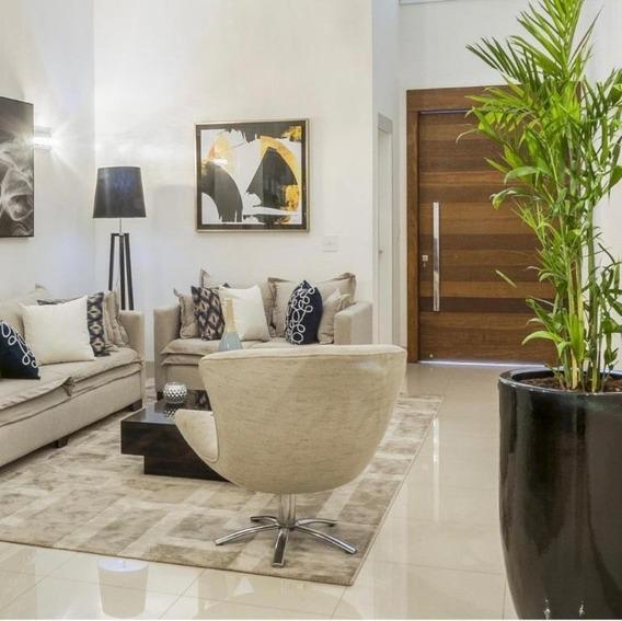 Casa Em Aeroporto, Araçatuba/sp De 350m² 3 Quartos À Venda Por R$ 990.000,00 - Ca348070